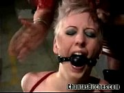bdsm-muzhchin-smotret-video