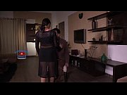 Hot Shruti bhabhi illegal Romance With Her Ex-Boyfriend After Office, bhabhi hot romance with young devar amp husbandstani sexy Video Screenshot Preview