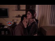 hot shruti bhabhi illegal romance with her ex-boyfriend.