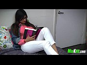 Mia Khalifa teaches her muslim friend how to suck cock_6 91