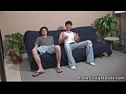 gay clip of straight bobby &amp_ darren gay boys