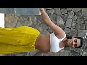 (ZinkHD.CoM)_Indian-Desi-College-girl-hot-dance-mms-leaked-in-bra-and-salwa