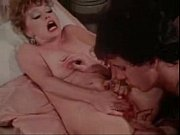Hot Retro Action view on xvideos.com tube online.