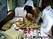 savita bhabhi bigtits indian amateur pornstar giving blowjob.