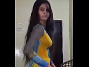private desi girl sexy dance