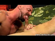 Hot sexy police gay video Mitch Vaughn&#039_s Rent-a-Twink company is