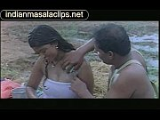 Devi Indian Actress Hot Video [indianmasalaclips.net] view on xvideos.com tube online.