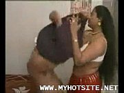 couple in Honeymoon, chote bache ka six 3gpmol garl xxx Video Screenshot Preview