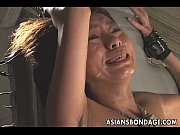 porno-video-seks-mashini-orgazm