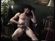 Amateur Mature Man Henry Beats Off