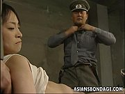 Japanese chick held...