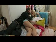 HOME MADE SUCK AND FUCK WITH A NASTY BLOND SEE MORE FOR FREE AT WWW.ALTGOATWEBGIRLS.COM