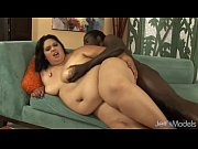 fatty latina lorelai givemore riding black.