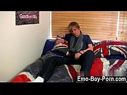 teen boys having gay sex movietures brent daley.