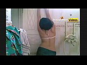 Indian porn videos of college girl selfie - Indian Porn Videos, indian girl direc Video Screenshot Preview