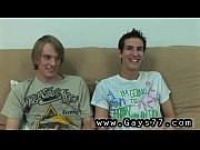 free movietures of young gay boys with the.