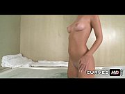 Slagelse thai massage sex massage film