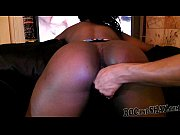 EBONY ORAL SEX...