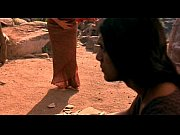 kama sutra - a tale of love, tamil 2xx videos Video Screenshot Preview