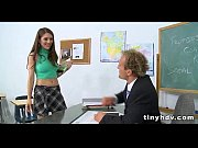 real amateur teen pussy zarena summers_1.