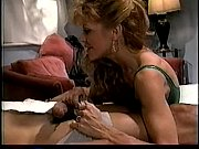 Jake Steed fucks Sharon Kane Crossing The Color Line (1997)