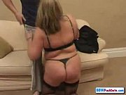 Hot British BBW Mature Wife view on xvideos.com tube online.