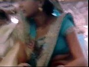 Deep Navel show by bihari biwi, kanpur video Video Screenshot Preview