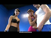 Porno film hd download pornofilm