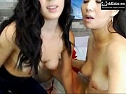 girls in private  cams.isexxx.net
