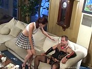 Saphire Rae - Don't Tell Mommy view on xvideos.com tube online.