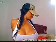 webcam chronicle 282: more on naughty-cam.com