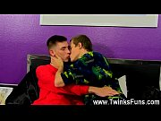 Mature gay bareback young guy But once that red-hot new rump is