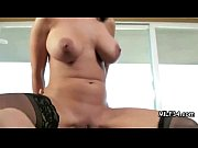 hot milf horny enough to be.