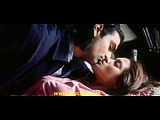 riya sen hot kiss2