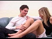 amateur russian teen couple tags,