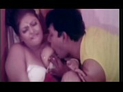 Bangla Hot Song, nagalakshmi in sareeian bangla sex 3gp video download Video Screenshot Preview