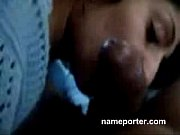 desi girl friend sucking boyfriend dick.