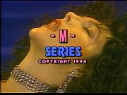 LBO - M Seris Vol30 - Full movie