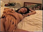 Amateur american housewife caught cheating with husbands boss