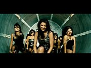 Kajal Aggarwal Hottest - Milky Melons Bouncing Shaking n Pressing in Slow Motion, kajal ka xxx video bf muvias com Video Screenshot Preview 5