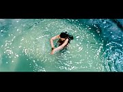 Kajal Aggarwal Hottest - Milky Melons Bouncing Shaking n Pressing in Slow Motion, kajal ka xxx video bf muvias com Video Screenshot Preview 1