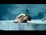Kajal Aggarwal Hottest - Milky Melons Bouncing Shaking n Pressing in Slow Motion, kajal ka xxx video bf muvias com Video Screenshot Preview 2
