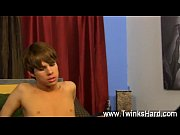 Sexy gay After his mom caught him boinking his tutor, Kyler Moss was