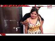desi girlfriend &amp_ boyfriend romance - courtesy: youtube.com.