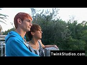 gay movie in the end, supertwink kyler shoots.
