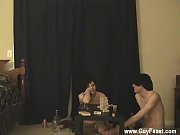 Gay twinks This is a lengthy flick for you voyeur types who like the
