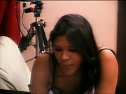 Dreamcam - Manuella Amorim - Beijos Galera Ézor 05/07/2013 Chat 16:00 view on xvideos.com tube online.