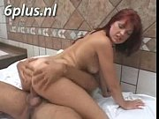 red haired milf getting fucked in.