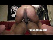 Milf cherryred banged by BBC monster dick redzilla she got a beat down