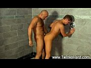 sex usa gays guys free download we all.